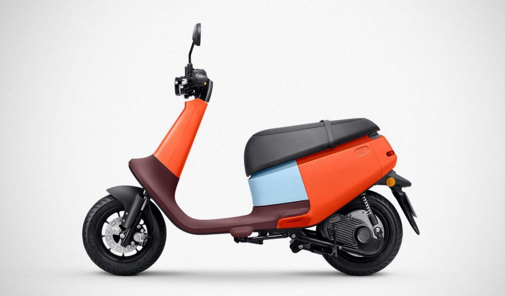 skuter-listrik-viva