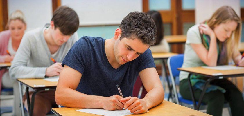 IELTS Vocabulary - Ini Yang Membedakan Kedua Jenis Tes IELTS