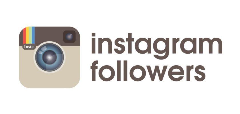 Dimana Jual akun Instagram followers banyak
