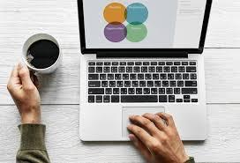 Manfaat Mendaftarkan Bisnis Anda ke Direktori Internet