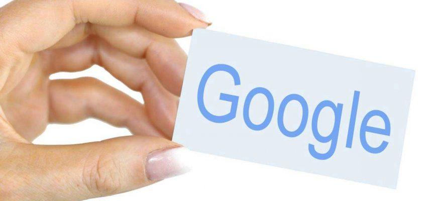 Jasa Pasang Iklan Google Ads