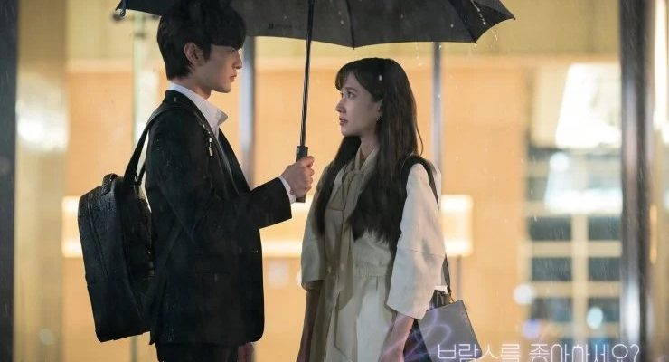 5 Fakta Unik KDrama Do You Like Brahms