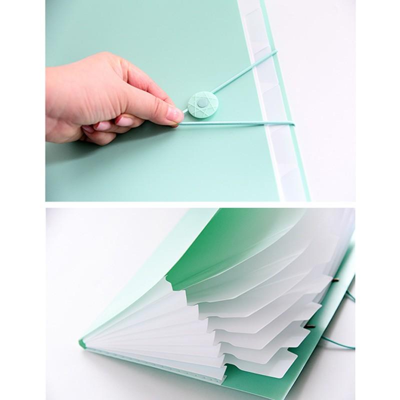 Tempat-menyimpan-dokumen-kertas