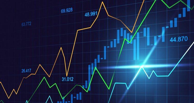 3 Pilihan layanan rebate justforex terpercaya bagi trader