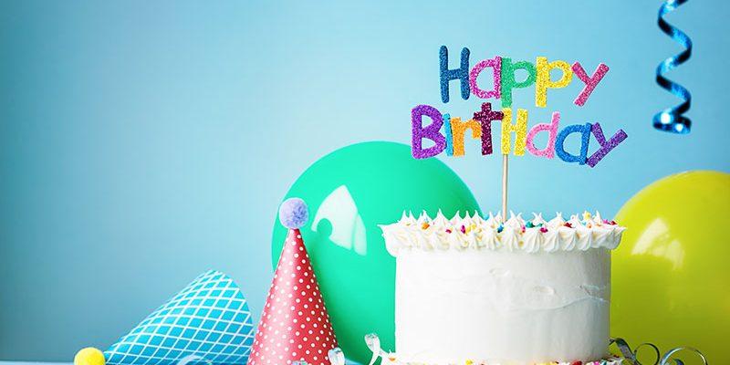 7 Ide Surprise Ulang Tahun Kekinian yang Wajib Kamu Coba